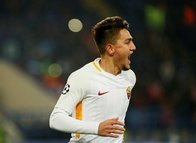 Tottenham, Cengiz Ünder'i istiyor!