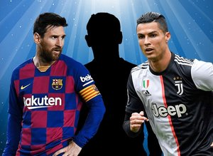 İşte dünyanın en çok kazanan futbolcuları! Büyük sürpriz...