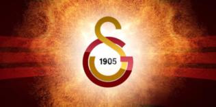 transferde son durum ne iste galatasarayin yeni sezon planlamasi 1595257616402 - Galatasaray'ın gündemindeki Adil Aouchiche Saint Etienne'de!