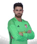 Sivasspor'a Ali Şaşal Vural'dan kötü haber