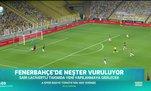 Fenerbahçe'de neşter vuruluyor