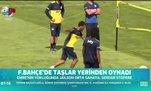 Fenerbahçe'de taşlar yerinden oynadı
