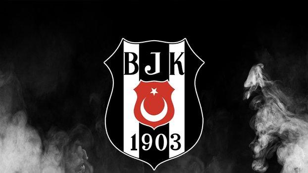 SON DAKİKA BEŞİKTAŞ HABERİ - Beşiktaş'tan sakatlık açıklaması! Ghezzal ve Welinton Altay maçında yok