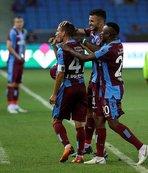 Trabzonspor'dan taraftara 51. yıl hediyesi!