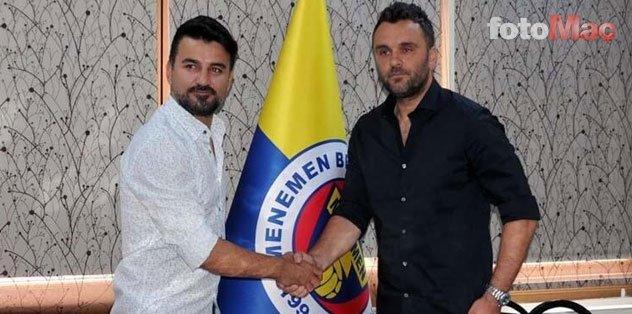 Skandal... Türk futbolu bunu da gördü! Yanlış transfere imza attırdılar