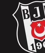 Beşiktaş'ta Adriano sevinci