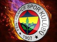 Fenerbahçe bir transferde daha imzaya çok yakın!