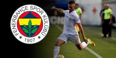 'Come to Fenerbahçe' ses getirdi