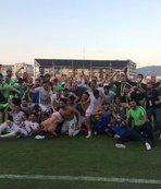 Hatayspor'un şampiyonluk kupasını alacağı tarih belli oldu!