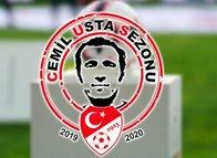 İşte Süper Lig'de gol krallığı...
