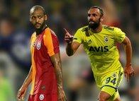 Transferi duyurdular! Marcao ve Vedat Muriqi...