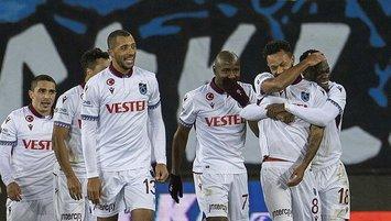 Fırtına vadisi! İşte Trabzonspor'u bekleyen zorlu fikstür