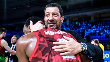 Burgos - Pınar Karşıyaka final maçı ne zaman, saat kaçta ve hangi kanalda canlı yayınlanacak?   Basketbol Şampiyonlar Ligi