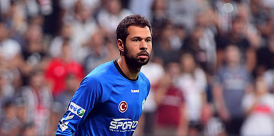 Konyaspor'un en istikrarlıları Serkan ve Skubic
