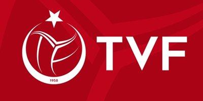 TVF 60. yaşını kutladı