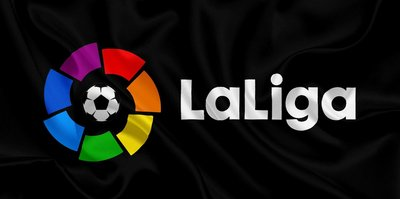 "La Liga'dan ""El Clasico"" talebi"