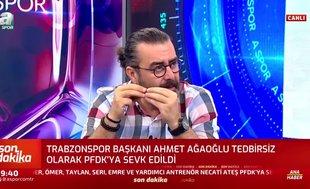 Emre Belözoğlu'ndan bir bomba daha! Transferi bitirdi