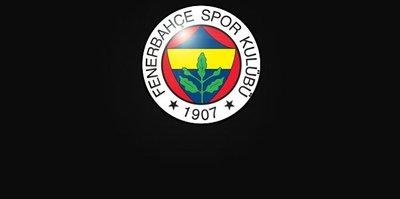 Fenerbahçe'de 2 isme teklif yağıyor! Tam 5 takım...