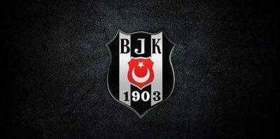 Teklif yapıldı! Beşiktaş'ın yeni golcüsü bedavaya geliyor