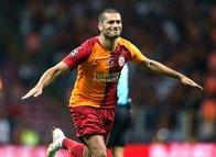 Rus basını: Galatasaray Doğu'nun en güçlüsü!