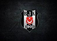 Beşiktaş'ta devre arası operasyonu! 3 transfer 4 yolcu...