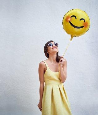 Bugün 20 Mart Dünya Mutluluk Günü! İşte en güzel mesajlar…
