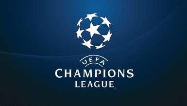 UEFA Şampiyonlar Ligi'nde 5 takım play-off biletini kaptı!