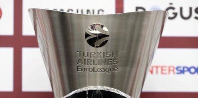 EuroLeague'in şartları tepki çekti