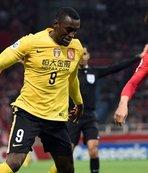 Kayserispor'dan yılın transfer sürprizi! 42 milyon euro...