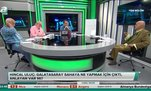 "Hıncal Uluç: ""Muslera Galatasaray'dan kovulmalı"""