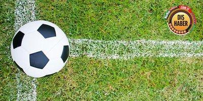 Bayern Münih Bundesliga'nın tamamlanmasını istiyor