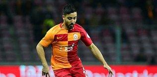 Tarık Çamdal'dan Galatasaraylıları kızdıran paylaşım