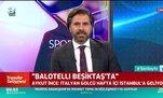 Fenerbahçe'de şov sürüyor! İki imza daha