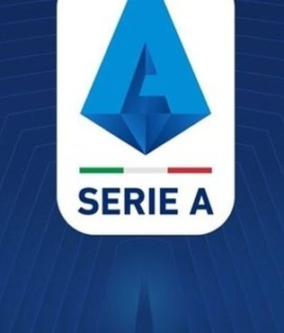 Serie A'da takvim belli oldu! İlk maçlar 20 Haziran'da