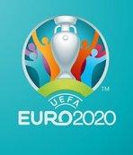 EURO 2020'ye son dört bilet