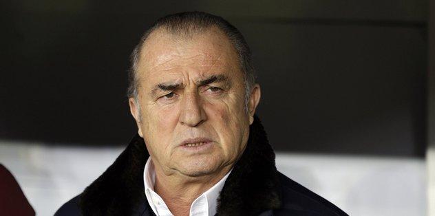 """Fatih Terim'den Rizespor maçı öncesi tarihi konuşma! """"Aklınızdan çıkarmayın"""" - Kruse -"""