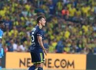 Ersun Yanal'dan 7 haftalık Fenerbahçe raporu!