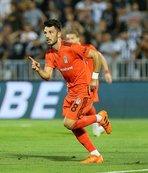 Bundesliga'dan Tolgay için 8 milyon €