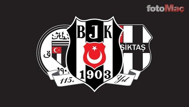 Beşiktaş'ta bu yaz sıcak geçecek