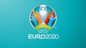 Grup maçları tamamlandı! İşte EURO 2020'de son 16 turu eşleşmeleri