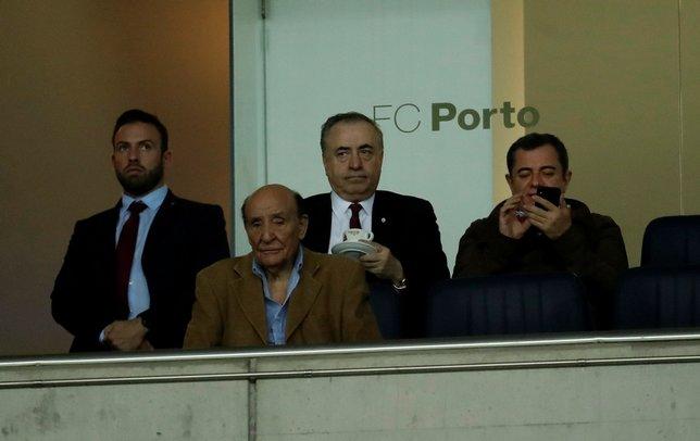 UEFA'dan yeni yaptırımlar yolda!