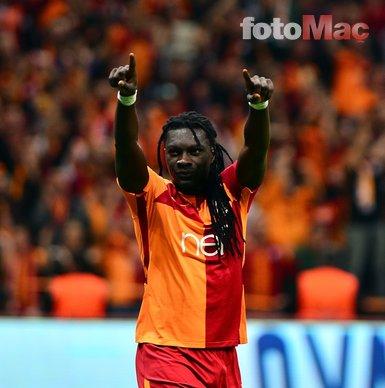Galatasaray'da 40 milyonluk fiyasko! Ne umdu ne buldu