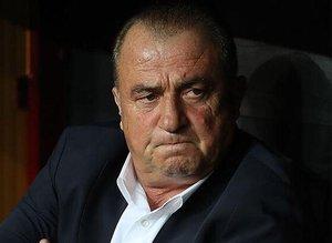 G.Saray'da şok! 3 isim Sivasspor maçında yok