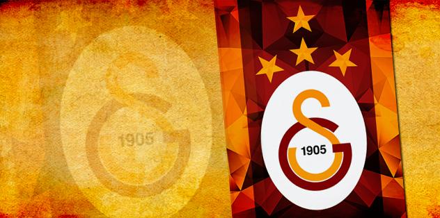 Galatasaray'dan futbol eğitimine yatırım