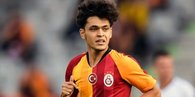 Galatasaray kadro dışı bırakmıştı! Dünya devi Mustafa Kapı'yı alıyor...