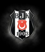 Beşiktaş'tan Kasımpaşa'ya geçmiş olsun mesajı