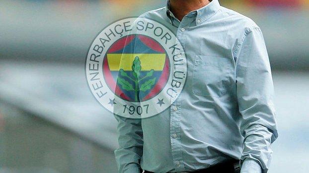 İtalyan gazeteci Fenerbahçe'nin Lucien Favre'a teklif yaptığını yazdı!