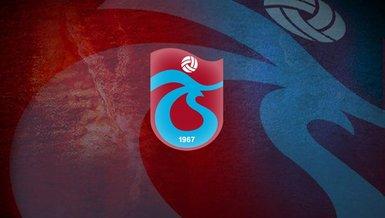 Son dakika spor haberi: Trabzonspor'un başvurusuna FIFA'dan olumlu yanıt geldi!