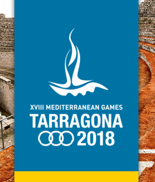 2018 Akdeniz Oyunları başlıyor