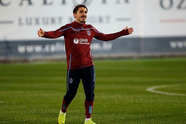 Ozan Kabak transferi açıklandı! Abdülkadir Ömür sürprizi...